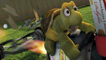 File:2006 over the hedge 003.jpg