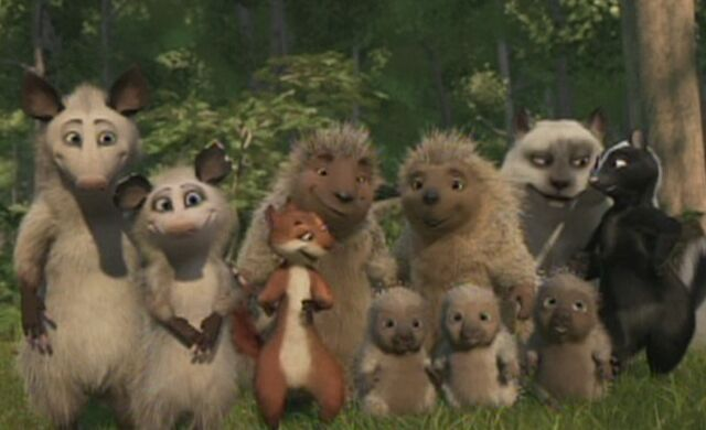 File:Overthehedge15.jpg