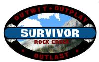 Survivor Rock Creek