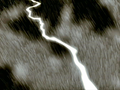 Thumbnail for version as of 21:19, June 5, 2012