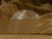 File:Sandy air sphere.png