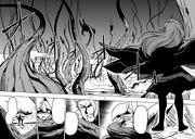 Azudora Power