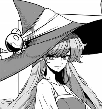 File:Witch Profile.png