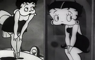 File:Betty Boop.png