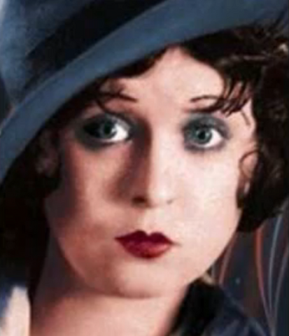 File:Helen Kane the Boop-a-Doop Girl.png
