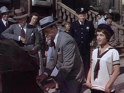 File:Debbie Reynolds as Helen Kane.jpg