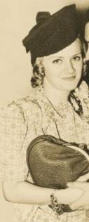JackMercerMargieHines1939