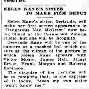 File:Helen Kane Sister Gertrude Sister.png