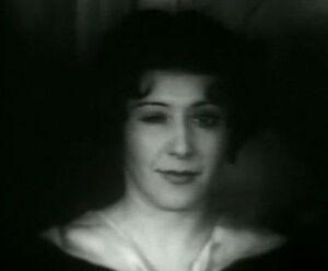 Ann rothschild