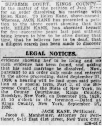 File:1928 helen kane jack husband.png