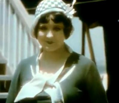 File:Helen Kane in Color03.jpg