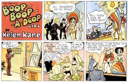 File:Helen Kane Comic 1.jpg