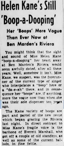 File:Helen kane still booping 1941.png