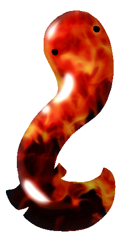 File:Lampreybloodfire.png