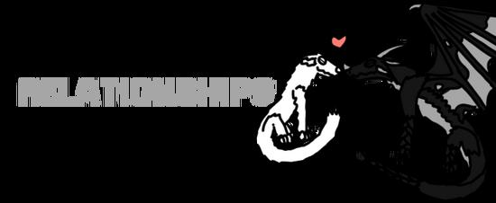 Blackoutrelationships (1)