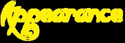 Kassappear