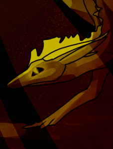 Gold ehmygosh2