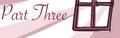 Thumbnail for version as of 18:39, May 1, 2015