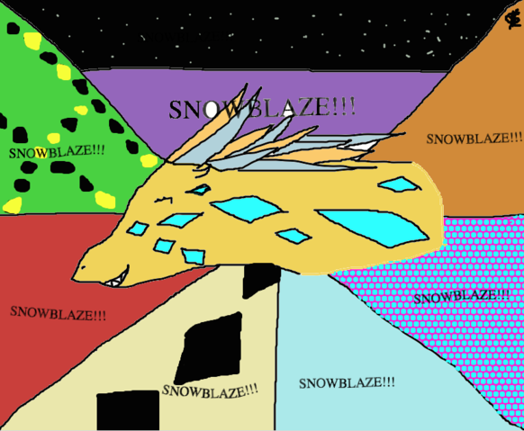 File:S now B laze.png