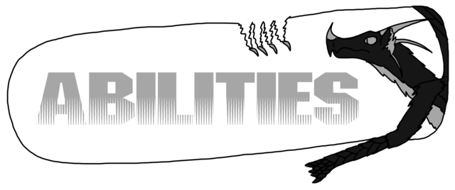 File:Blackoutabilities.png