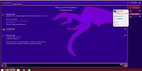 ChatSkin:Zodia2