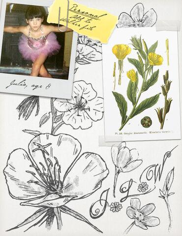 File:Julia Age 8.jpg