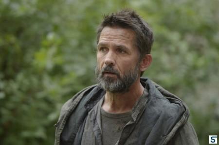 File:Alanfarragut beard.jpg
