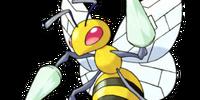 Beesus