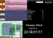 Twitch Plays Pokemon - Mozilla Firefox 2014-06-12 16-58-46