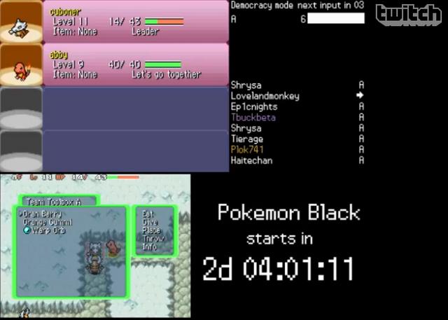 File:Twitch Plays Pokemon - Mozilla Firefox 2014-06-12 16-58-46.png