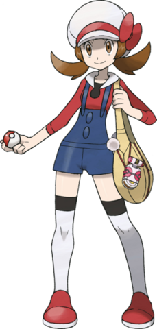 File:HeartGold SoulSilver Lyra.png