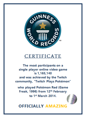 File:TPP World Record.png