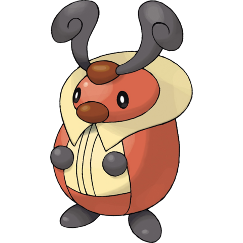 File:Kricketot.png