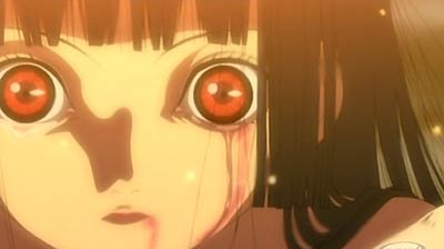 File:Jigoku Shoujo Futakomori Episode 1 (01).jpg