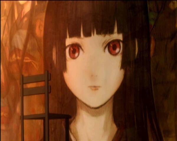 File:Fukumoto's Paintings of Ai Enma (04).jpg