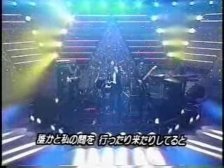 (TV) PAMELAH - SPIRIT