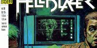 Hellblazer issue 118