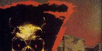 Hellblazer issue 46
