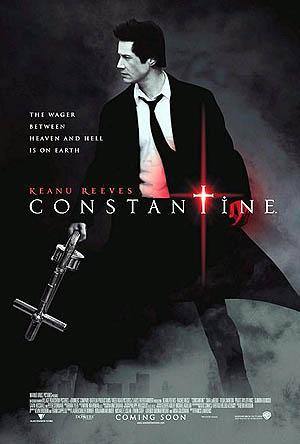 File:Constantine ver2.jpg