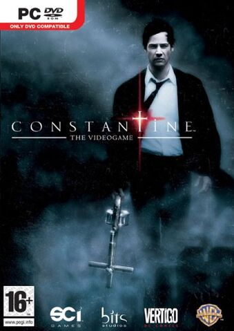 File:Constantine (video game).jpg