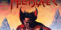 Hellblazer issue 59