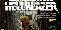 Hellblazer issue 234