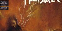 Hellblazer issue 15