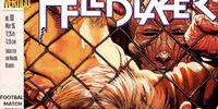 Hellblazer issue 101