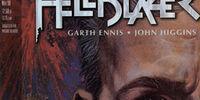Hellblazer issue 131
