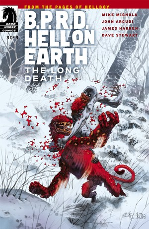 File:The Long Death 003.jpg