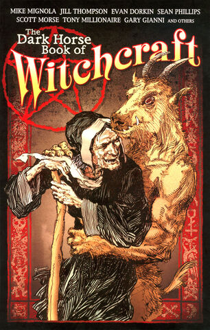 File:DH Book of Witchcraft.jpg