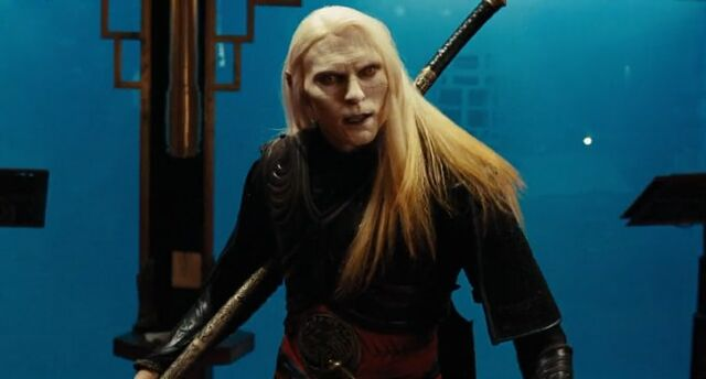 File:Nuada the warrior.jpg