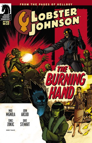 File:The Burning Hand 5.jpg