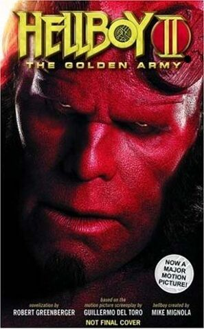 File:Hellboy2Novelization.jpg